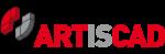 Artiscad_Logo_Template-3_535x175